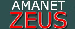 Casa amanet non stop sector 2 Bucuresti. Zeus Amanet este singura casa amanet  telefoane cu program non stop sectorul 2 Bucuresti.